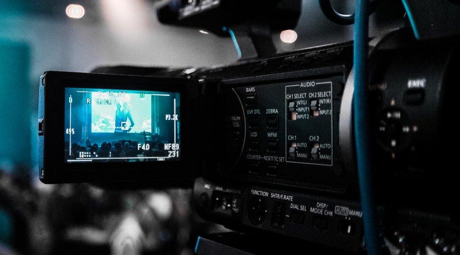 broadcast-broadcasting