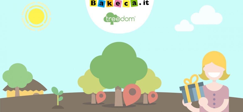 Treedom_bakeca