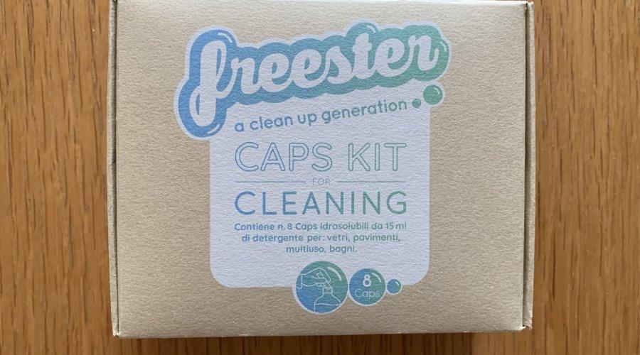 Freester01