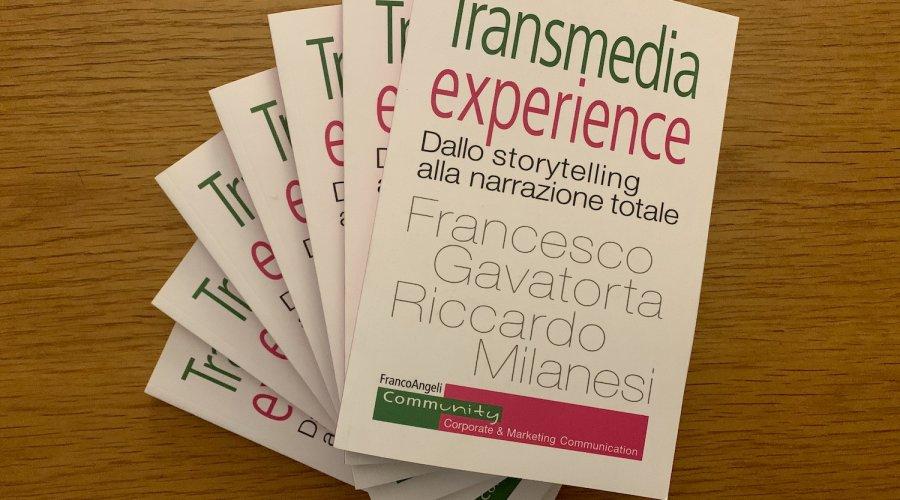 transmedia_experience_01